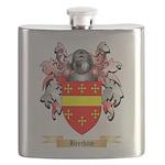 Beecham Flask