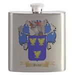 Beeby Flask