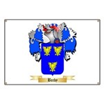 Beeby Banner