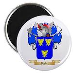 Beebee Magnet