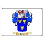 Beebee Banner
