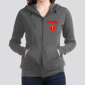 Paramedic (2 Sided) Sweatshirt