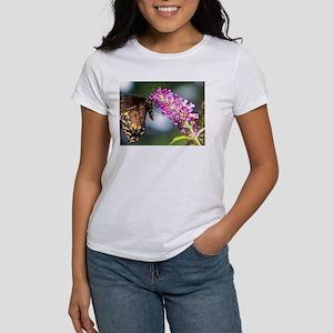 Butterfly Summer T-Shirt