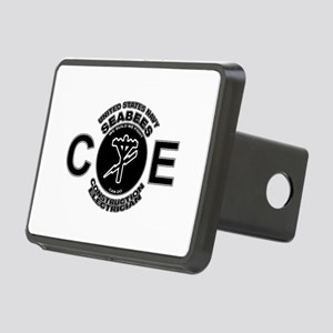 USN Seabees CE Construction Electrician Hitch Cove