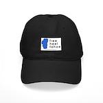 Free Heel Tahoe Hat