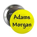 Adams Morgan Button
