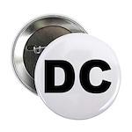 DC Button