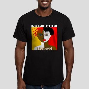 OneRaceHumanEarFix T-Shirt