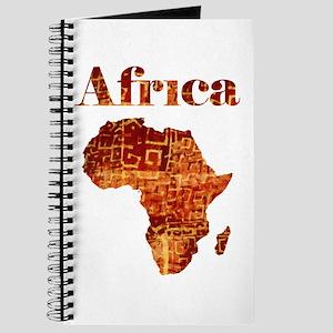 Ethnic Africa Journal