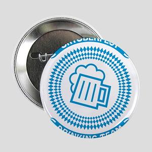 "Oktoberfest – Drinking Team 2.25"" Button"