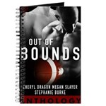 Out of Bounds Journal