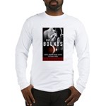 Out of Bounds Long Sleeve T-Shirt
