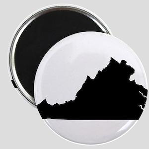 Black Magnet