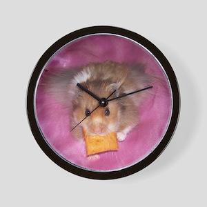Shalar Wall Clock
