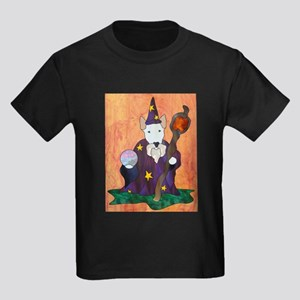 Bully Wizard T-Shirt