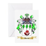 Beernt Greeting Cards (Pk of 20)