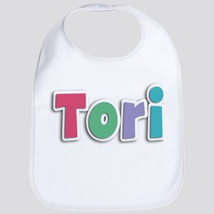 Tori Spring11G Bib