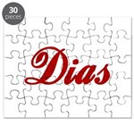 Dias Puzzle