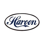 Haroon Patches