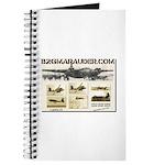 B26 Journal