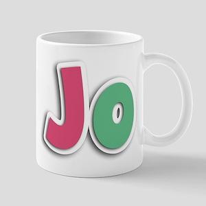 Jo Spring11G Mug