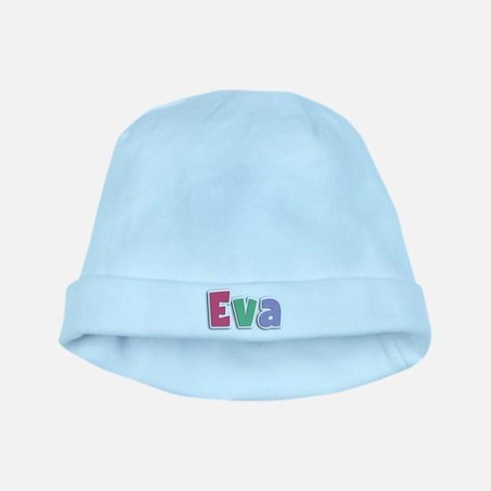Eva Spring11G baby hat