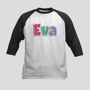 Eva Spring11G Baseball Jersey