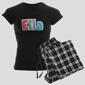 Ella Spring11G Pajamas