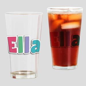 Ella Spring11G Drinking Glass