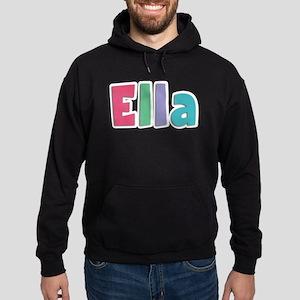 Ella Spring11G Hoodie