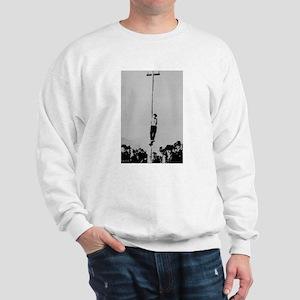 Hangman Sweatshirt