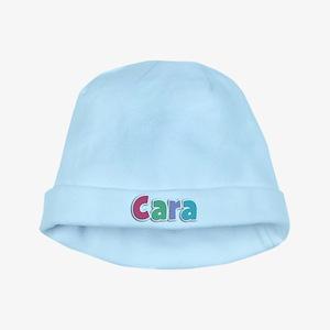 Cara Spring11G baby hat