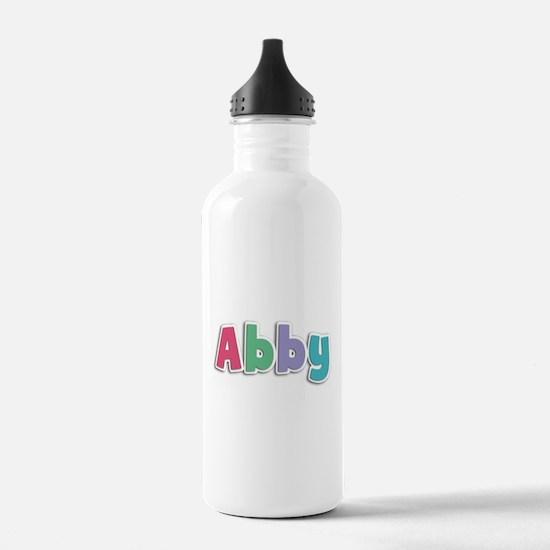 Abby Spring11G Water Bottle