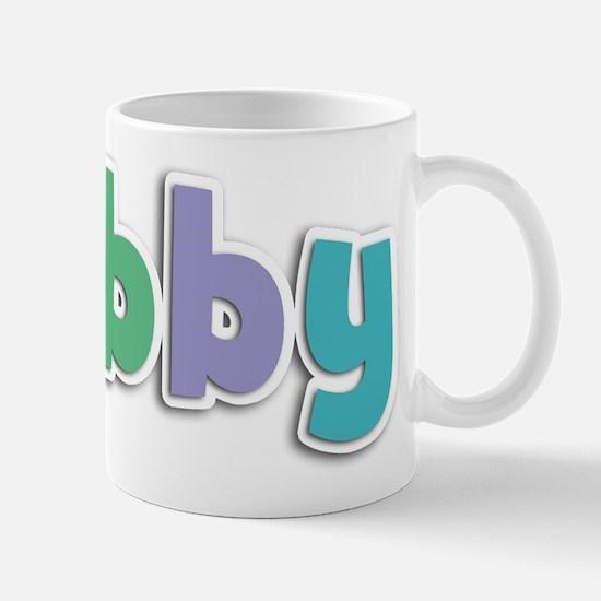 Abby Spring11G Mug
