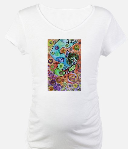 cupid of colour- bringer of wishes Shirt