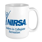 NIRSA Large Mug