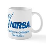 NIRSA Mug