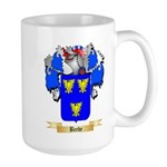 Beebe Large Mug