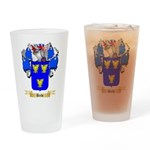Beebe Drinking Glass