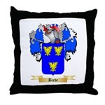 Beebe Throw Pillow