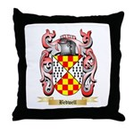 Bedwell Throw Pillow