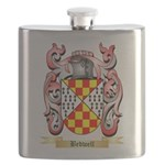 Bedwell Flask