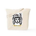 Bedford Tote Bag
