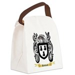 Bedford Canvas Lunch Bag