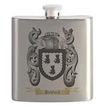 Bedford Flask