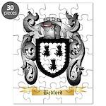 Bedford Puzzle