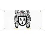 Bedford Banner