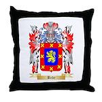 Bede Throw Pillow