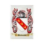 Beckmann Rectangle Magnet (100 pack)