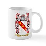 Beckmann Mug